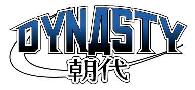 Dynasty переходит на Bob Long